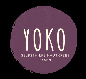 YOKO Hautkrebs Selbsthilfe Essen